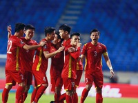 FIFA World Cup 2022: Vietnam beat Indonesia 4-0 in Asian qualifiers
