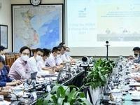 Vietnam's UNSC membership in first half of 2021 reviewed