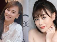 Phương Oanh đăng ảnh tóc dài cực xinh, khán giả ngóng đến ngày Nam có tạo hình mới trong 'Hương vị tình thân'