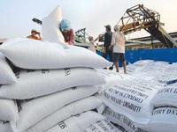 Đề nghị Philippines dành ưu đãi cho Việt Nam khi có nhu cầu nhập gạo