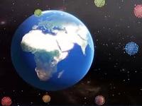 Delta có thể trở thành biến thể siêu lây nhiễm trên toàn cầu