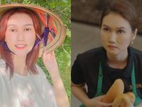 Mùa hoa tìm lại: Hương Giang bảo Tuyết ở cùng Việt nhưng thực hư đang chịu 'nghiệp' như thế nào?