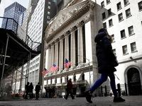 Kinh tế Mỹ dự báo giảm tốc trong nửa cuối năm 2021