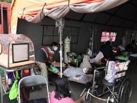 Từng là quốc gia kiểm soát tốt dịch bệnh, Indonesia đã trở thành tâm dịch mới của châu Á