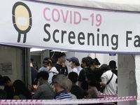 Hàn Quốc yêu cầu cách ly bắt buộc đối với công dân một số nước dù đã tiêm vaccine