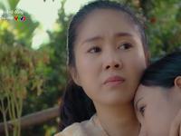 Thương con cá rô đồng - Tập 24: Thương bỏ làng ra đi, ông Lưu bị bắt