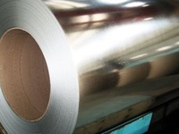 Indonesia not impose anti-dumping tax on cold steel sheets from Vietnam, China
