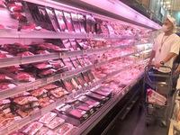 Hàng loạt siêu thị ở TP Hồ Chí Minh thông báo đóng cửa trước 18h