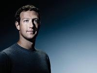 Mark Zuckerberg thừa nhận 'sự thật cay đắng' về Facebook