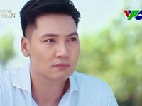 Nhạc phim 'Hương vị tình thân' phần 2 khiến người xem thổn thức
