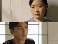 Hãy nói lời yêu - Tập 31: Phan đau khổ khi thấy mẹ khóc vì mình