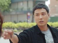 Vốn sợ gián, vì sao Thanh Sơn dám cầm gián trong '11 tháng 5 ngày'?
