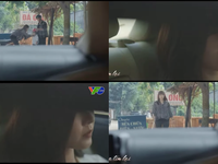 Mùa hoa tìm lại - Tập 18: Vợ cũ Đồng trở về, âm mưu giành lại con hay cả hai?