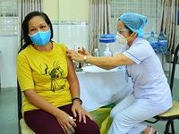 Vaccine strategy determines economic recovery