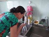 Chính phủ yêu cầu giảm giá nước sạch sinh hoạt cho người dân bị ảnh hưởng dịch COVID-19
