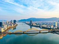 Survey reveals Vietnam's future travel trends