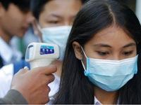 Campuchia, Lào phát hiện hàng trăm ca nhiễm biến thể Delta trong cộng đồng