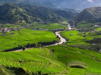 Hoi An, Sapa and Hanoi lead favourite destinations for photography in Vietnam