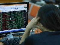 Vietnam's stock market liquidity hits new peak