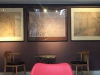 Art space highlighting 'do' paper inaugurated in Hanoi