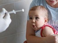 UAE cho phép tiêm vaccine Sinopharm cho trẻ từ 3 tuổi