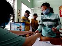 Thành phố Hồ Chí Minh sẽ xem xét các gói hỗ trợ thêm cho người dân