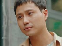 11 tháng 5 ngày - Tập 4: Làm Đăng mất việc lần thứ 3, Nhi bị coi là 'yêu nghiệt'