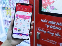 Calls for cashless payments to take-off in Vietnam