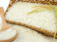 Over 10,000 Australian consumers to taste Vietnamese rice