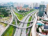 Government leader urges accelerating public investment disbursement