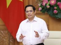 Success of FDI firms vital for Vietnam: PM