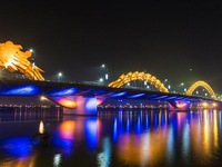 Agoda reveals tourism trends in Vietnam after the Covid-19 pandemic