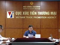FTAs boost Vietnam-Chile trade: conference