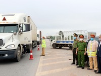 Pay-to-stay quarantine service applies in Bắc Ninh Province