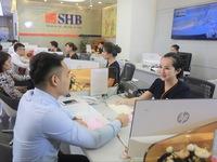 Commercial banks cut profit target amid COVID-19 pandemic