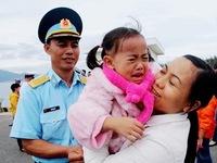 Từ 26/6, Bắt đầu Ngày hội gia đình Việt Nam tại Hà Nội
