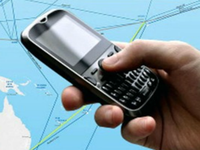 Cước roaming ngược dòng giảm giá cuối năm