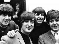 The Beatles phát hành nhiều bản thu âm thô