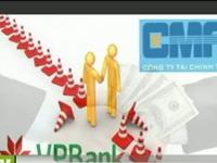 Sáp nhập ngân hàng: Con đường thoái vốn của các công ty tài chính Nhà nước