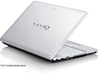Nhãn hiệu máy tính cá nhân Vaio chính thức tách khỏi Sony