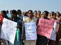 Ấn Độ: Sẽ nghiêm khắc trừng trị tội phạm hiếp dâm