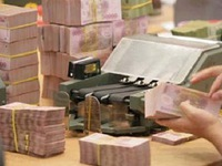 Chính phủ đề nghị tăng bội chi ngân sách Nhà nước 5,3