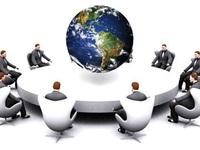 """CEO SUMMIT 2013: """"Kinh tế sáng tạo: Đổi mới để thành công"""""""