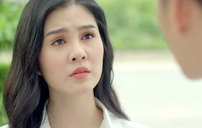 Yêu thì ghét thôi - Tập 13: Thương Du vất vả, Trang ngỏ ý giúp tình cũ xây dựng sự nghiệp riêng