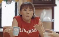 """Ngày ấy mình đã yêu - Tập 4: Sol làm gì mà khiến Đô """"chơi vố đau"""" thế này?"""