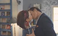 Ngày ấy mình đã yêu - Tập 10: Tùng hôn Hạ, quyết quay về với cô dù trời sập xuống