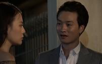 Quỳnh búp bê - Tập 12: Được gặp con trai, liệu Quỳnh có chấp nhận làm vợ Phong?