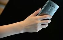 LG giới thiệu biến thể mới của LG G4 cho phân khúc tầm trung