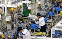 Việt Nam khó trở thành nước công nghiệp vào năm 2020