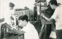 """Camera """"Ngựa Trời"""" - Quyết tâm và sáng tạo Việt Nam"""